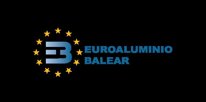Euroaluminio_balear
