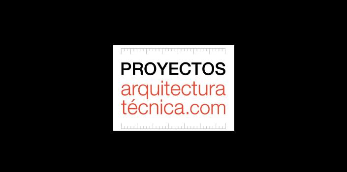 Proyectos_Arquitectura